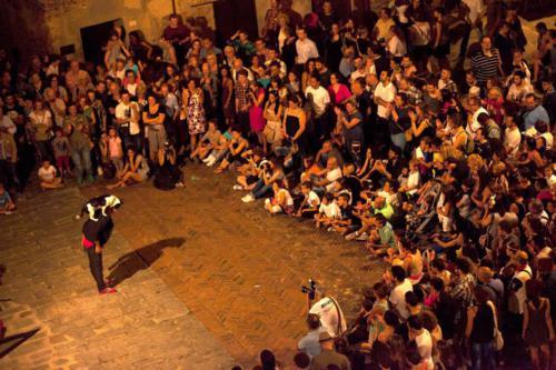 unnico+-+foto+di+vittorio+marrucci